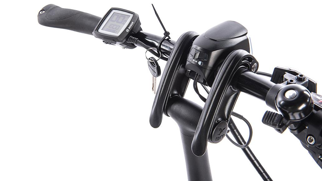 Tern Vektron S10, Test, E-Bike, E-Bike-Test, Kaufberatung