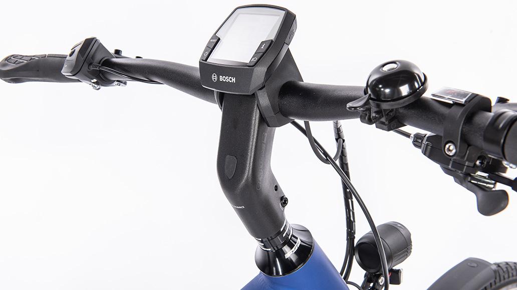 Victoria eManufaktur 12.8, Test, E-Bike, E-Bike-Test, Kaufberatung