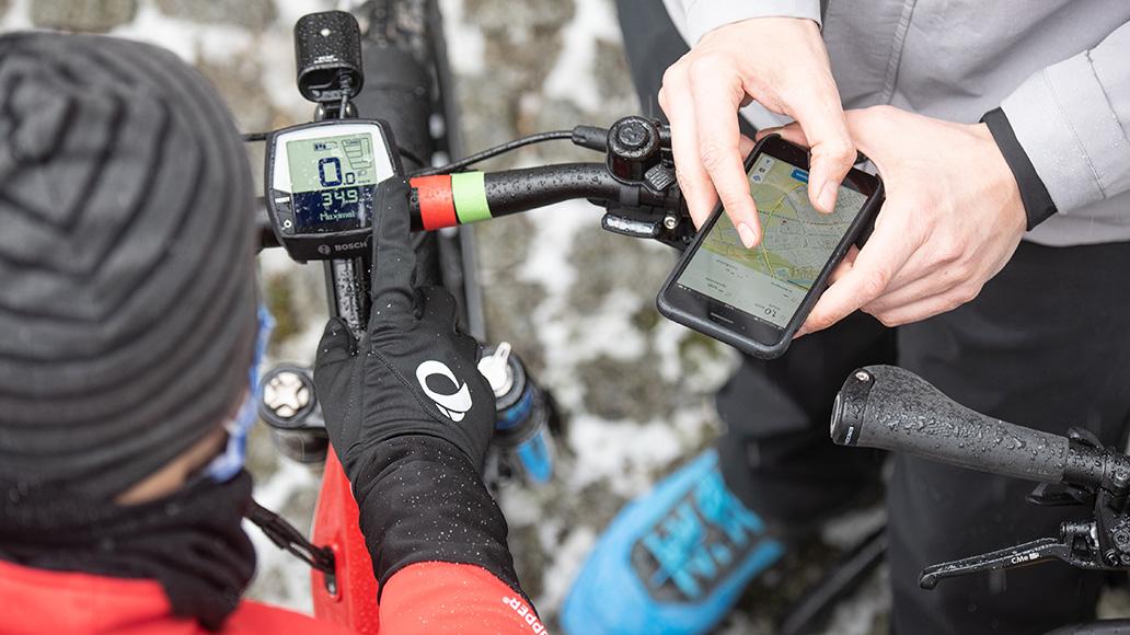 Auszeichnungen, Preis-Leistung, Kauftipp, E-Bike-Test, E-Bike, Pedelec