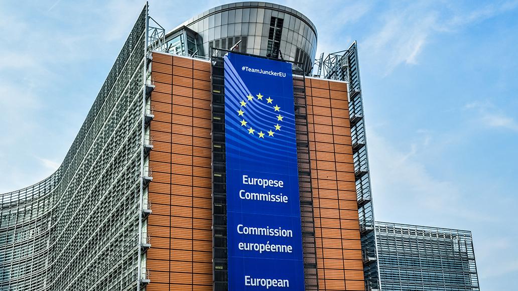 E-Bike, Pedelec, Cargobike, S-Pedelec, Studie, Europäische Union