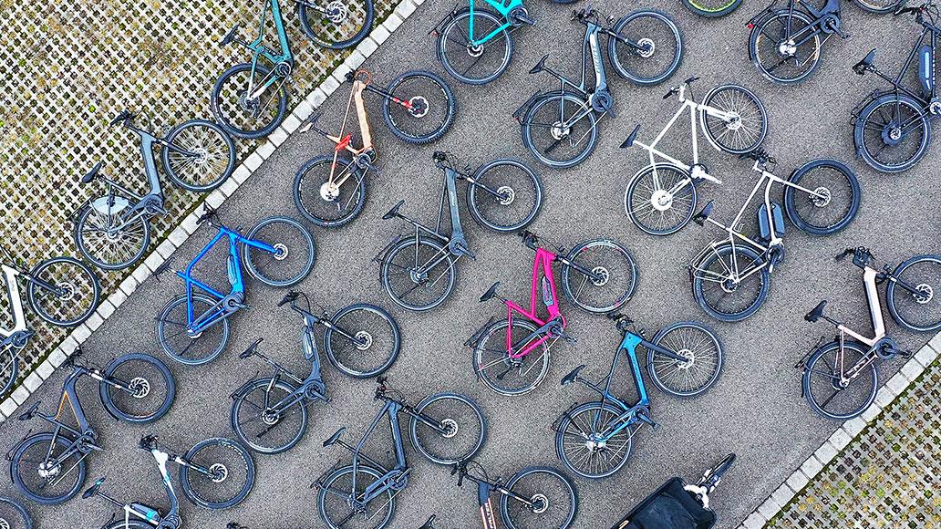 E-Bike-Kaufberater 2021, Übersicht