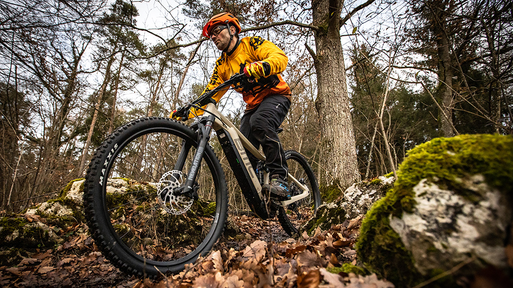 E-MTB, Test, E-Mountainbike, Kaufberatung