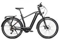 Flyer Gotour6 7.12 HL: E-Bike im Test – Antrieb, Ausstattung, Bewertung