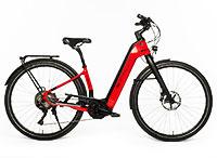Simplon Chenoa Bosch CX Uni: E-Bike im Test – Urbanbike-Kauftipp