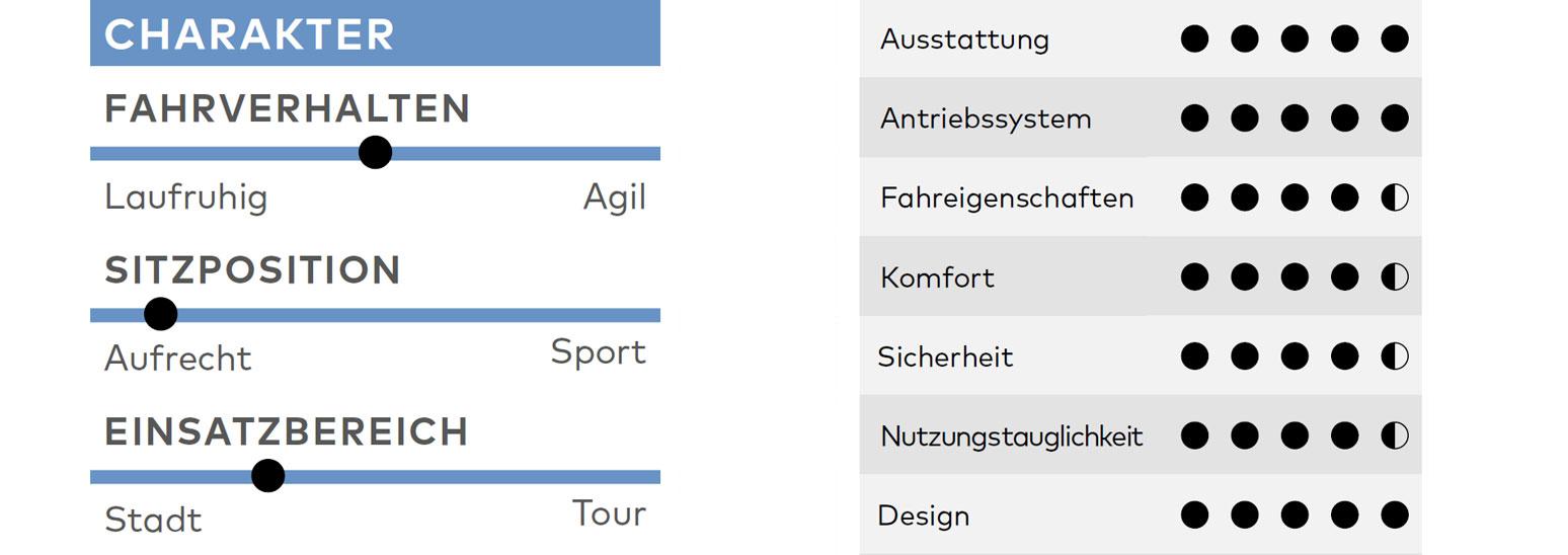 Simplon Chenoa Bosch CX Uni, Test, E-Bike, E-Bike-Test, Kaufberatung