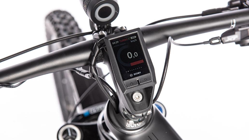 Simplon Senga Pmax XT12, Test, E-Bike, E-Bike-Test, Kaufberatung