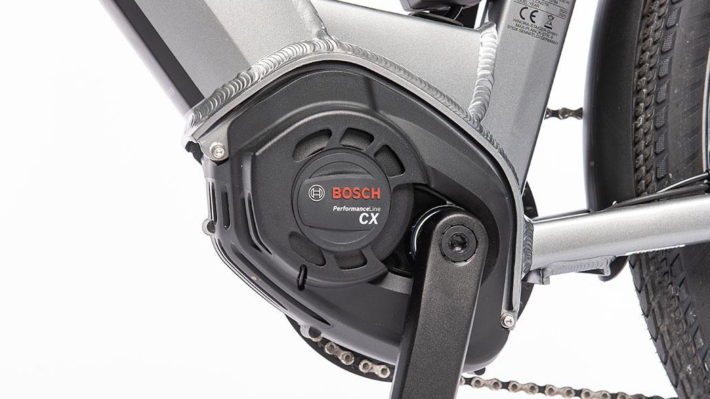 Winora Sinus iX10, E-Bike, Test, E-Bike-Test, Kaufberatung