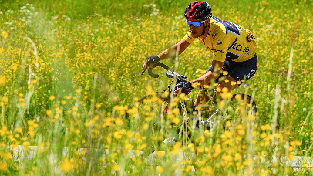 Tour de France 2021, Tour de France, Informationen