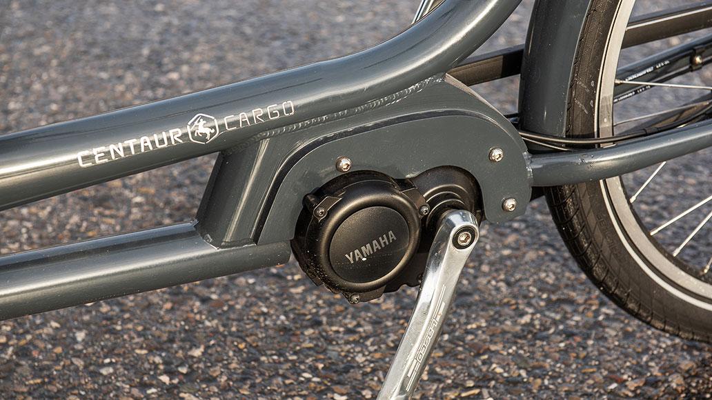 Babboe Pro Bike Midmotor, Test, Kaufberatung, Babboe, Lastenrad, Cargorad