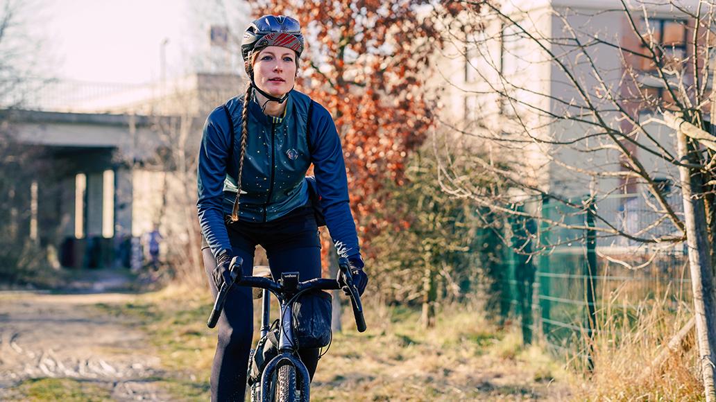 Gravelbike, Trekkingrad, Interview, Radfahren, Streitgespräch, Radreise